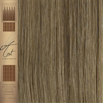 A-List I Tip Remy Hair Extensions Colour 16/18