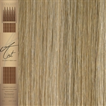 A-List I Tip Remy Hair Extensions Colour 16/22, The A-List by Hairaisers
