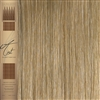 A-List I Tip Remy Hair Extensions Colour 16/24/SB, The A-List by Hairaisers