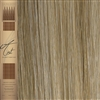 A-List I Tip Remy Hair Extensions Colour 16/SB, The A-List by Hairaisers