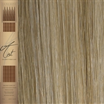 A-List I Tip Remy Hair Extensions Colour 16/SB