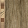 A-List I Tip Remy Hair Extensions Colour 18/22, The A-List by Hairaisers