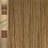 A-List I Tip Remy Hair Extensions Colour 27, The A-List by Hairaisers