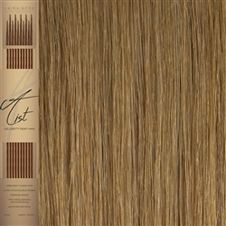 A-List I Tip Remy Hair Extensions Colour 27.