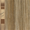 A-List I Tip Remy Hair Extensions Colour 27/SB, The A-List by Hairaisers