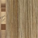 A-List I Tip Remy Hair Extensions Colour 27/SB