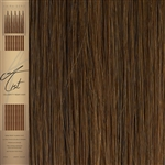 A-List I Tip Remy Hair Extensions Colour 30.