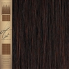 A-List I Tip Remy Hair Extensions Colour 32.