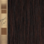A-List I Tip Remy Hair Extensions Colour 32, The A-List by Hairaisers