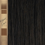 A-List I Tip Remy Hair Extensions Colour 4.