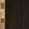 A-List I Tip Remy Hair Extensions Colour 5, The A-List by Hairaisers