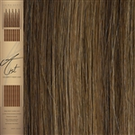 A-List I Tip Remy Hair Extensions Colour 5/27.