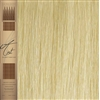 A-List I Tip Remy Hair Extensions Colour Platinum, The A-List by Hairaisers