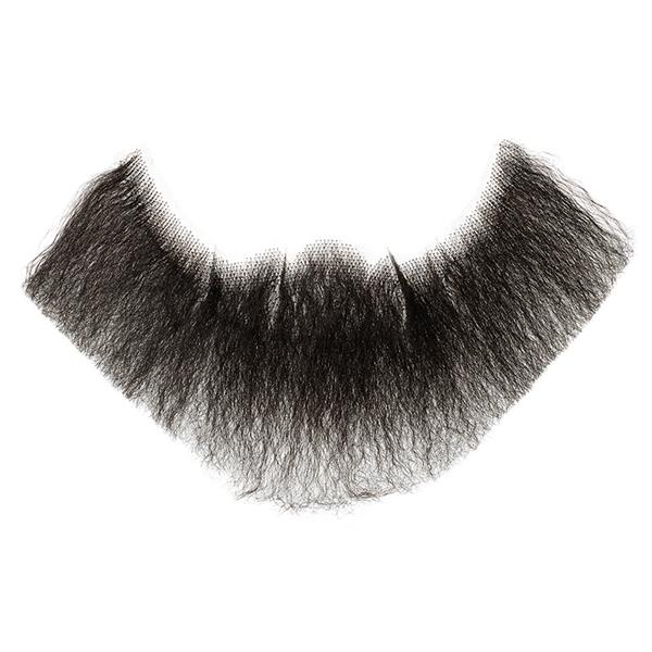 fake beards medium long full beard fake beard