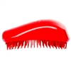 Dessata Detangling Hairbrush Cherry