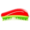 Dessata Detangling Hairbrush Cherry and Lime