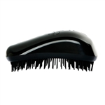 Dessata Detangling Hairbrush Black