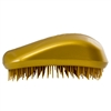 Dessata Detangling Hairbrush Gold