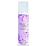 Synthetic Hair Extensions and Wig Refreshing Spray