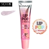 Multi-dimensional shimmer Lip Gloss GL2-01