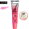 Multi-dimensional shimmer Lip Gloss GL2-02