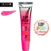 Multi-dimensional shimmer Lip Gloss GL2-03