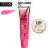 Multi-dimensional shimmer Lip Gloss GL2-04