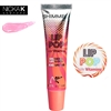 Multi-dimensional shimmer Lip Gloss GL2-07