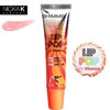 Multi-dimensional shimmer Lip Gloss GL2-08