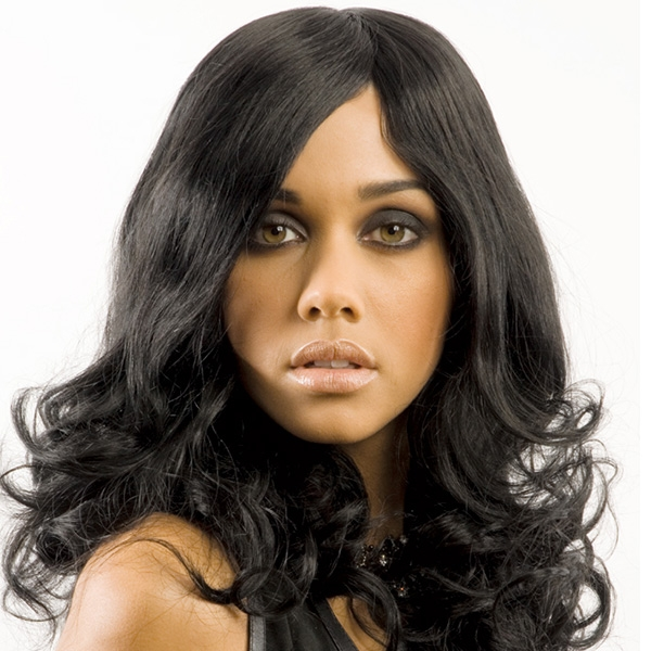 Medical Wigs Indian Lace Human Hair Monofilament Top Wig By Hairaisers