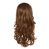 Live it Loud Volumising Hair Piece. Glamorous Curl Colour 8/10
