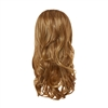 Live it Loud Volumising Hair Piece. Glamorous Curl Colour 913D