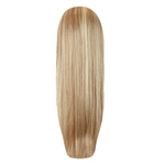 Live it Loud Volumising Hair Piece. Straight Colour 27/SB