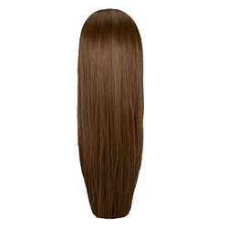 Live it Loud Volumising Hair Piece. Straight Colour 8/10