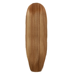 Live it Loud Volumising Hair Piece. Straight Colour 913D