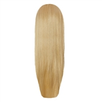 Live it Loud Volumising Hair Piece. Straight Colour 913L