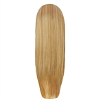 Live it Loud Volumising Hair Piece. Straight Spring Honey