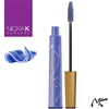 Blue Eye Mascara by Nicka K New York