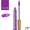 Purple Eye Mascara by Nicka K New York