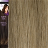 Modelgirl Partial Head Clip In Human Hair Extensions Colour 18/22