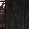 Modelgirl Partial Head Clip In Human Hair Extensions Colour 3
