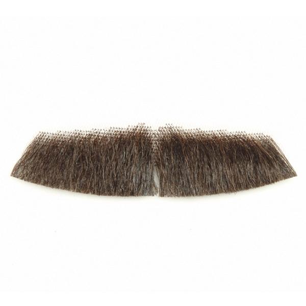 realistic moustache png 49061 applestory