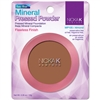 Almond Mineral Pressed Powder Foundation