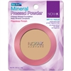 Natural Mineral Pressed Powder Foundation