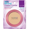 Shell Mineral Pressed Powder Foundation