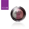 Terracotta Baked Eye Shadow | Triple Shade Sparkle Cherry