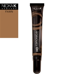 Fawn Face Concealer by Nicka K