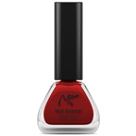 True Red Nail Enamel by Nicka K New York