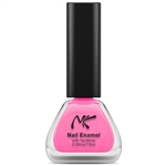 Sweet Sensation Nail Enamel by Nicka K New York