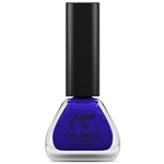 Panorama Nail Enamel by Nicka K New York
